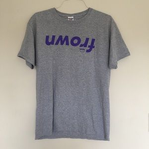 Other - Graphic Tee